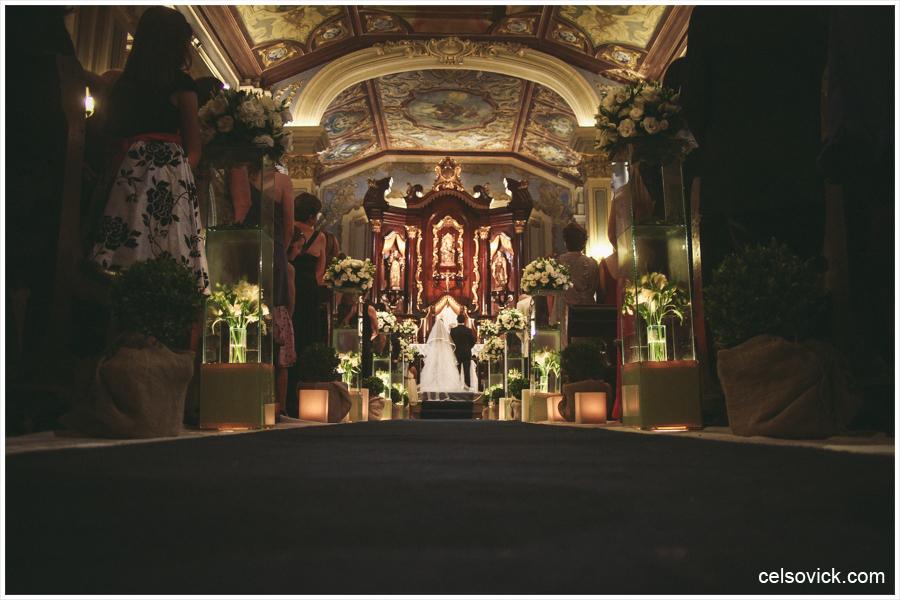 lindas fotos Casamento capela da puc da Marcella e Felipe| Realizado na Igreja Imaculada Conceição Capela da Puc | Fotos Vinícius Nakashima | Estúdio Celso Vick | Fotografia espontânea