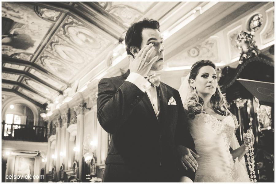 veja fotos de Casamento da Marcella e Felipe| Realizado na Igreja Imaculada Conceição Capela da Puc | Fotos Vinícius Nakashima | Estúdio Celso Vick | Fotografia espontânea