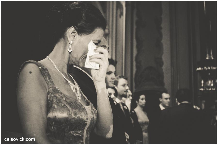 Fotos de Casamento da Marcella e Felipe| Realizado na Igreja Imaculada Conceição Capela da Puc | Fotos Vinícius Nakashima | Estúdio Celso Vick | Fotografia espontânea