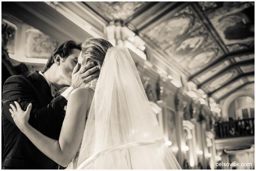 Fotografias de Casamento da Marcella e Felipe| Realizado na Igreja Imaculada Conceição Capela da Puc | Fotos Vinícius Nakashima | Estúdio Celso Vick | Fotografia espontânea