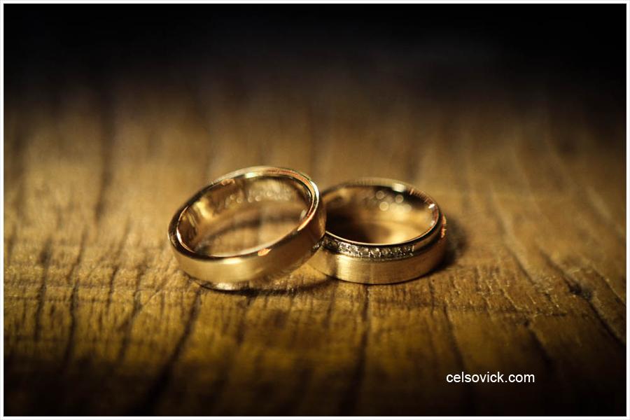 Fotos de Casamento da Vanessa e Célio| Realizado no Espaço Vila Real - cidade de Embu das Artes | Fotos Vinícius Nakashima | Estúdio Celso Vick | Fotografia espontânea @celsovick