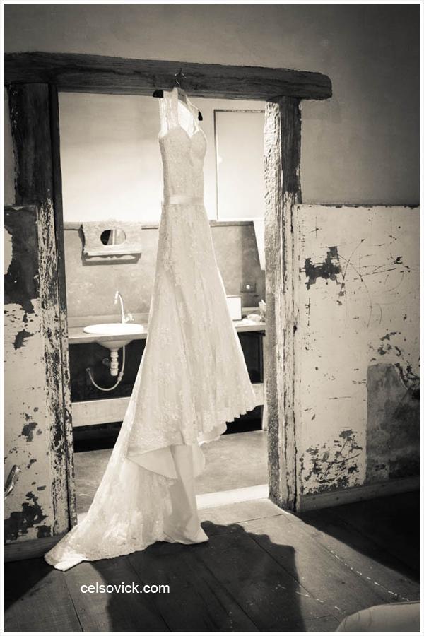 Fotografia de Casamento da Vanessa e Célio| Realizado no Espaço Vila Real - cidade de Embu das Artes | Fotos Vinícius Nakashima | Estúdio Celso Vick | Fotografia espontânea @celsovick