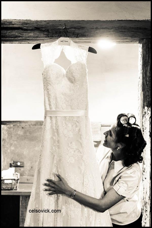 Fotógrafo do Casamento da Vanessa e Célio| Realizado no Espaço Vila Real - cidade de Embu das Artes | Fotos Vinícius Nakashima | Estúdio Celso Vick | Fotografia espontânea @celsovick