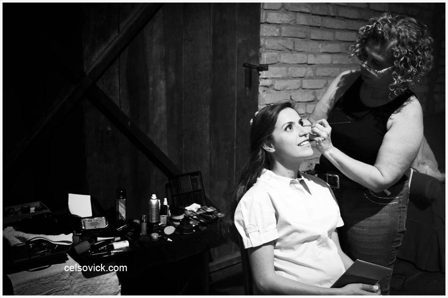 Belas fotos do Casório da Vanessa e Célio| Realizado no Espaço Vila Real - cidade de Embu das Artes | Fotos Vinícius Nakashima | Estúdio Celso Vick | Fotografia espontânea @celsovick