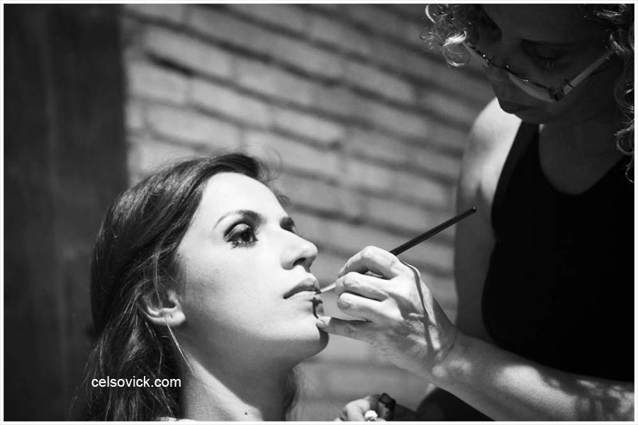 Fotografias do Casamento da Vanessa e Célio| Realizado no Espaço Vila Real - cidade de Embu das Artes | Fotos Vinícius Nakashima | Estúdio Celso Vick | Fotografia espontânea @celsovick