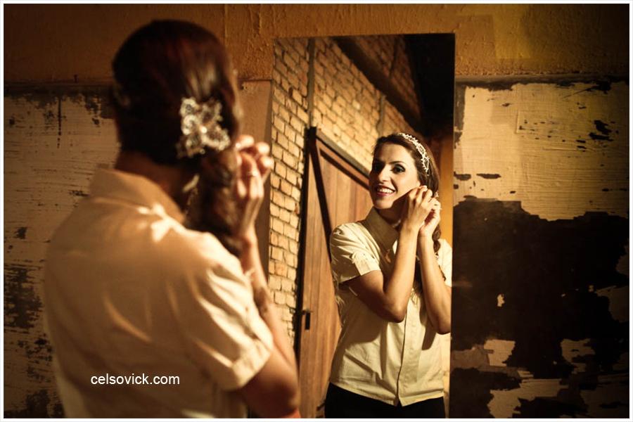 Imagens de Casamento da Vanessa e Célio| Realizado no Espaço Vila Real - cidade de Embu das Artes | Fotos Vinícius Nakashima | Estúdio Celso Vick | Fotografia espontânea @celsovick