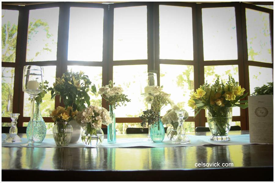 Belas imagens de Casamento da Vanessa e Célio| Realizado no Espaço Vila Real - cidade de Embu das Artes | Fotos Vinícius Nakashima | Estúdio Celso Vick | Fotografia espontânea @celsovick