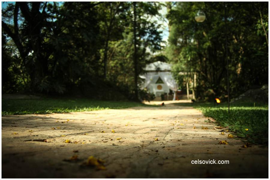 Celso Vick fotografo Casamento da Vanessa e Célio| Realizado no Espaço Vila Real - cidade de Embu das Artes | Fotos Vinícius Nakashima | Estúdio Celso Vick | Fotografia espontânea @celsovick