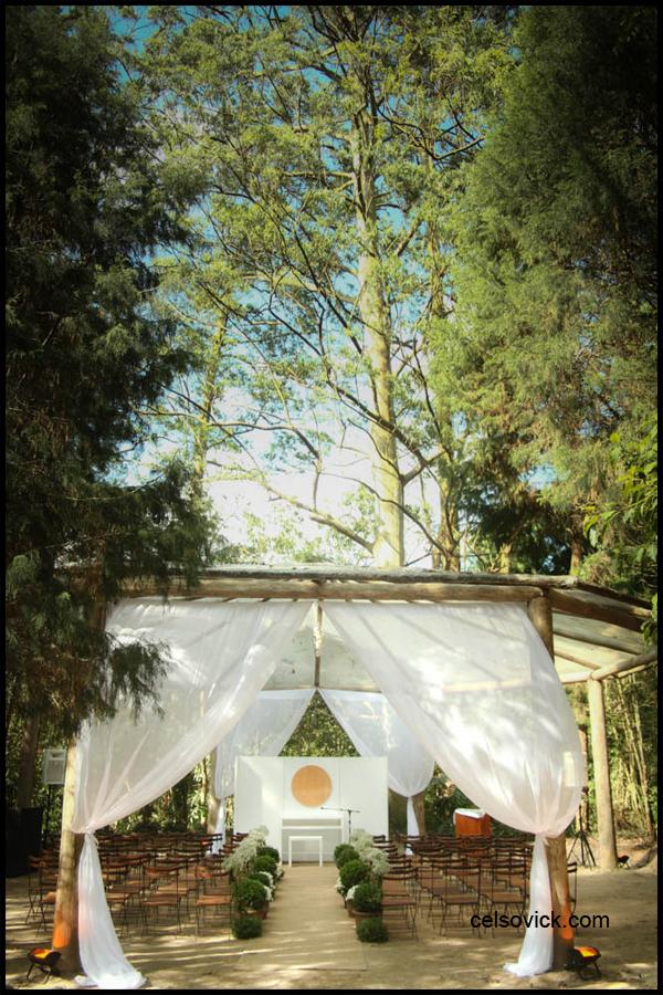 Veja as fotos do Casamento da Vanessa e Célio| Realizado no Espaço Vila Real - cidade de Embu das Artes | Fotos Vinícius Nakashima | Estúdio Celso Vick | Fotografia espontânea @celsovick