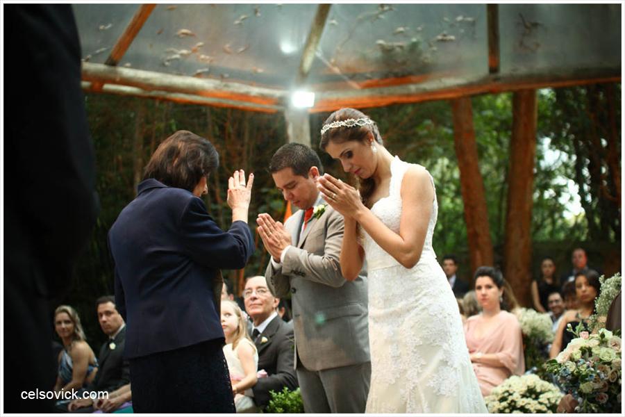 Casamento da Vanessa e Célio| Realizado no Espaço Vila Real - cidade de Embu das Artes | Fotos Vinícius Nakashima | Estúdio Celso Vick | Fotografia espontânea @celsovick