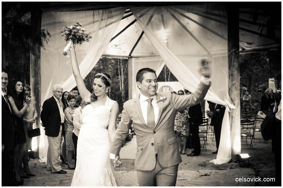 Fotografo de Casamento da Vanessa e Célio| Realizado no Espaço Vila Real - cidade de Embu das Artes | Fotos Vinícius Nakashima | Estúdio Celso Vick | Fotografia espontânea @celsovick