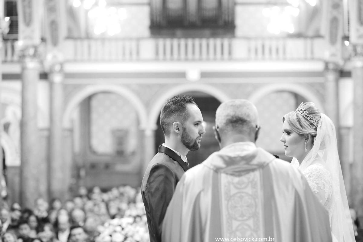 Casamento da Nathalia e Rafael| Buffet Leonardo's| Fotos Vinícius Nakashima | Estúdio Celso Vick | Fotografia espontânea @celsovick