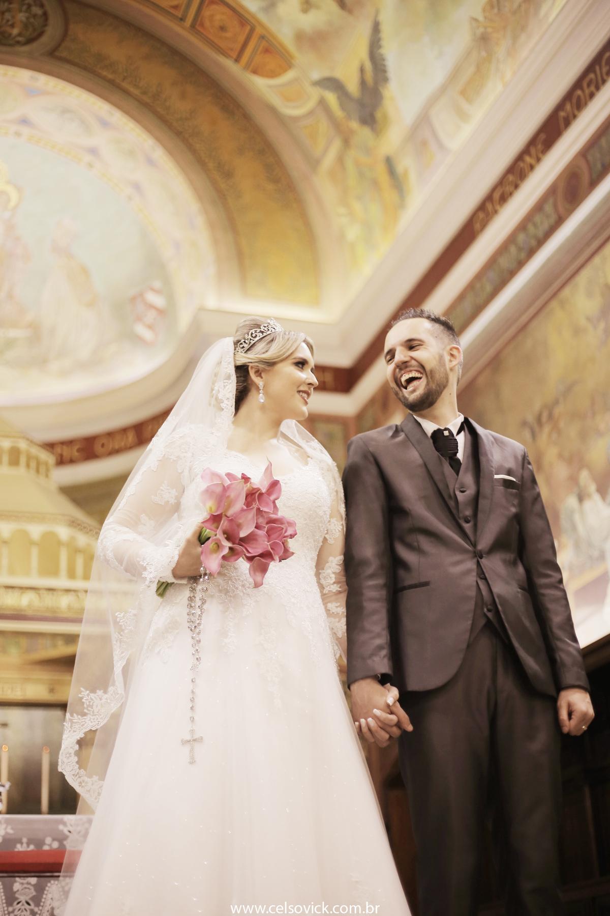 Casamento da Nathalia e Rafael| Igreja São José Ipiranga | Buffet Leonardo's| Fotos Vinícius Nakashima | Estúdio Celso Vick | Fotografia espontânea @celsovick