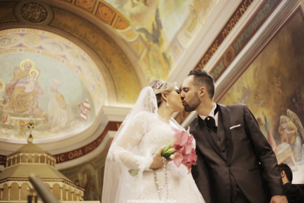 Fotos Casamento da Nathalia e Rafael| Igreja São José Ipiranga | Buffet Leonardo's| Fotos Vinícius Nakashima | Estúdio Celso Vick | Fotografia espontânea @celsovick