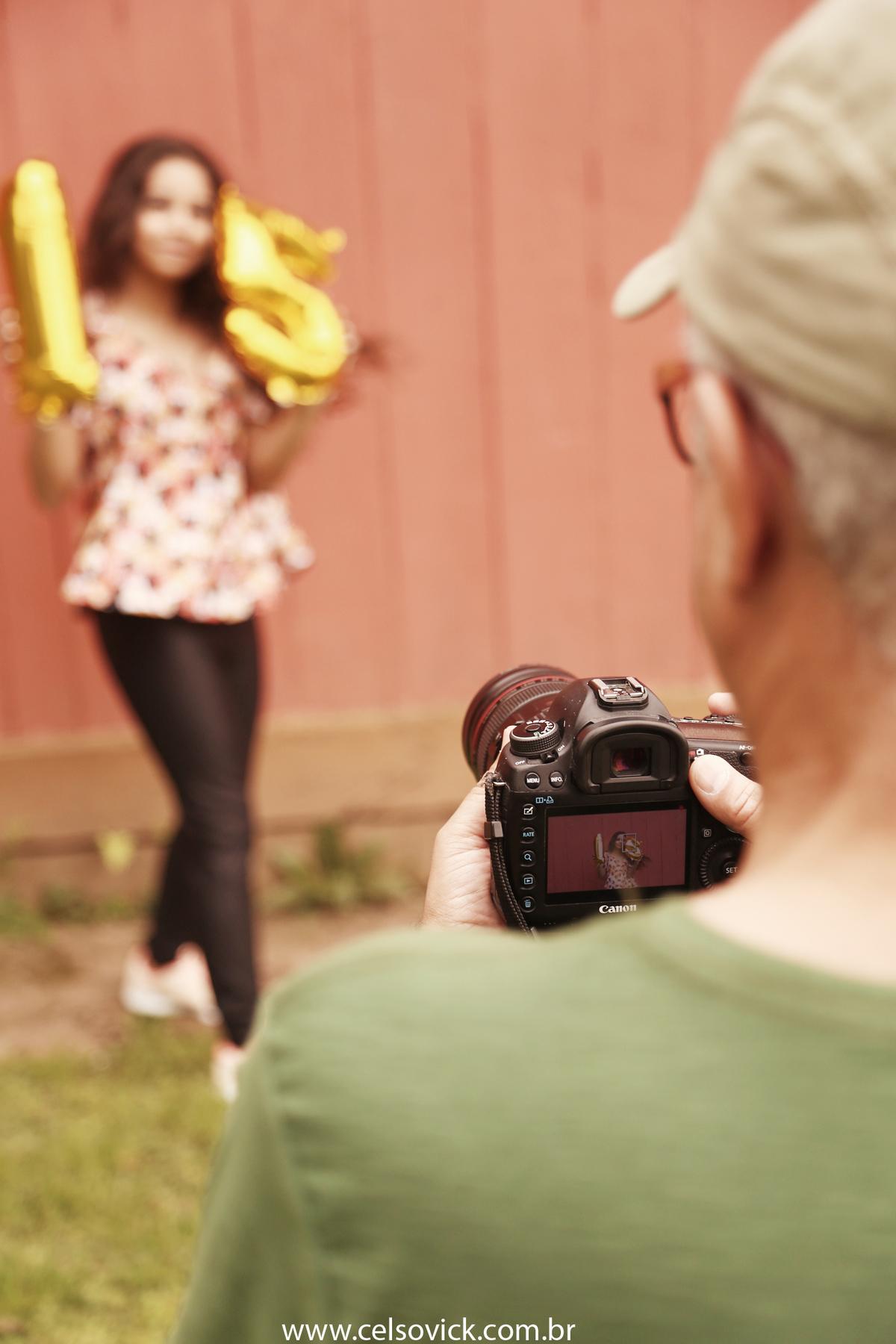 e-session debutante | ensaio fotográfico de debutante | Vila de Paranapiacaba