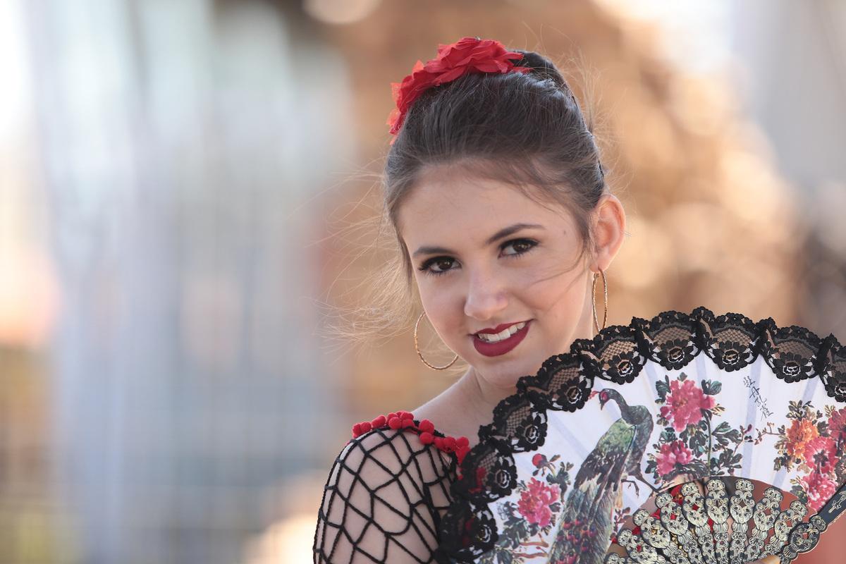 E-session debutante 15 anos | Ana Carolina | cidade de Guararema | tema bailarina