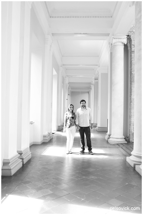Ensaio fotográfico pré wedding   | E-session street  photo | wedding photographer | realizado na Avenida