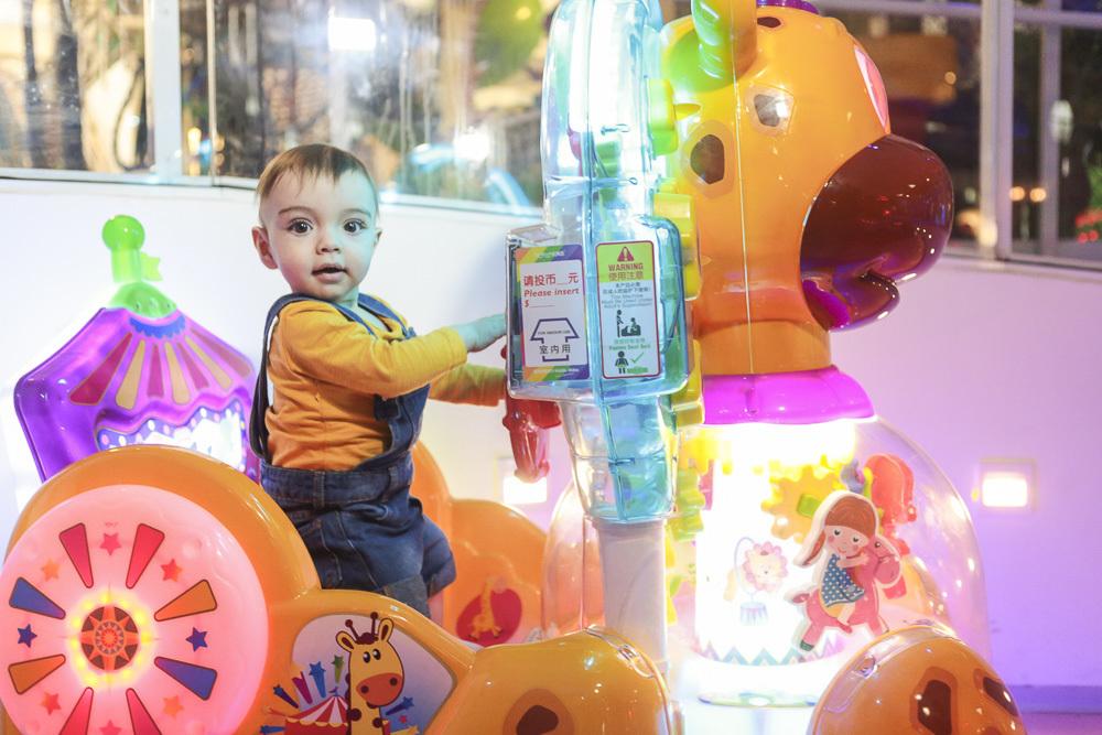 Fotos Buffet Vila pé de Marmelo | Fotografia de Aniversário infantil | Fotos de Aniversário São Paulo
