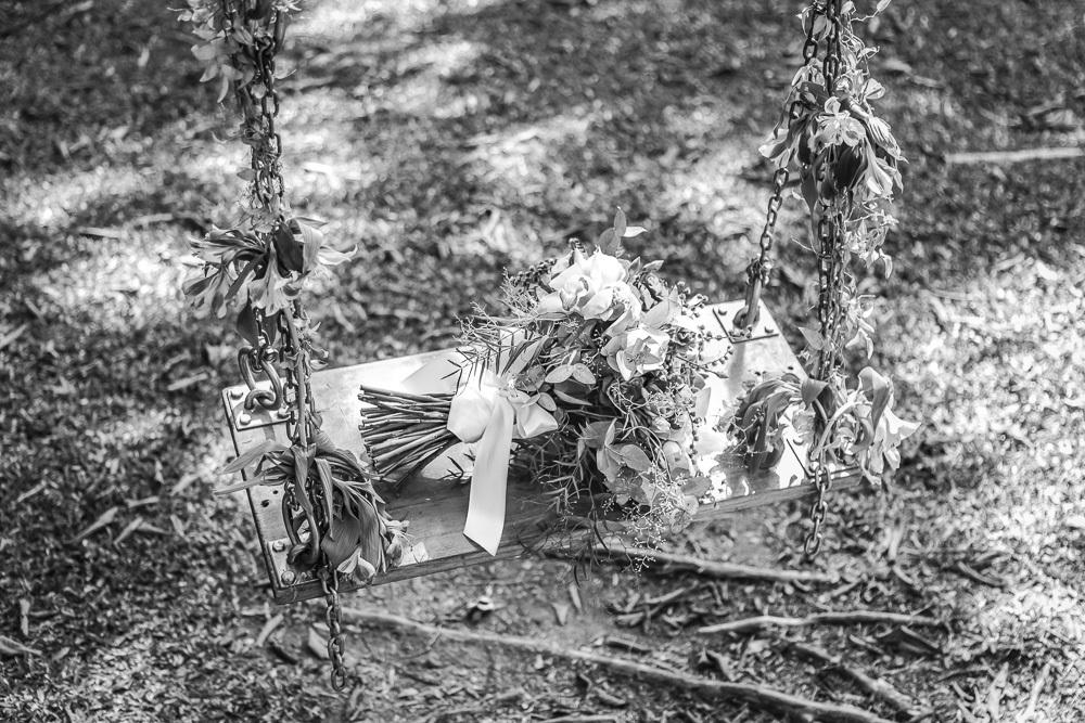 Fotografia de Casamento Espaço Natureza | Fotos de Casamento | Fotógrafo de Casamento | Fotos do Espaço Natureza | Casamento na Serra da Cantareira | Fotos de Casamento na Serra | Fotografia casamento na serra Cantareira SP | Celso Vick Fotógrafo de Casam
