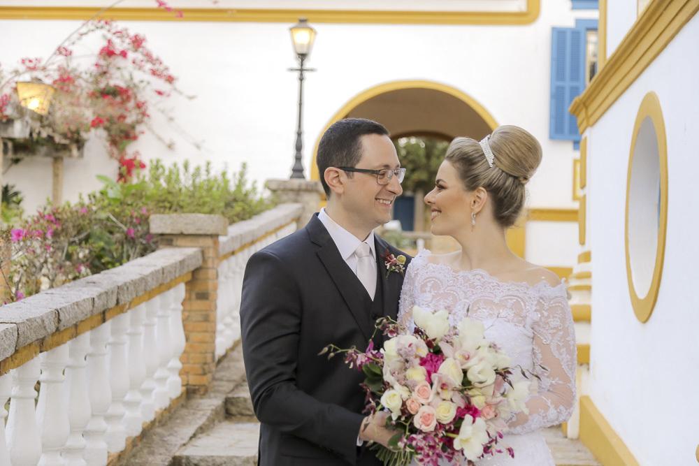 fotos casal Fotos de Casamento Fazenda Santa Bárbara em Itatiba São Paulo | Fotografias na Fazenda Santa Bárbara | Fotografando na Fazenda Santa Barbara | Fotos de Celso Vick na Fazenda Santa Barbara Itatiba São Paulo.
