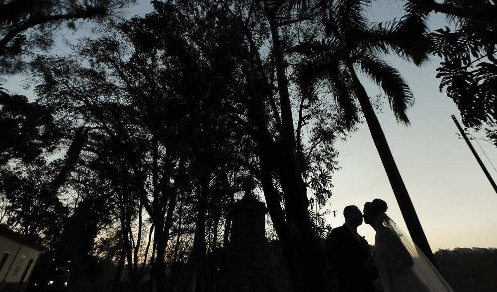 Fotos de Casamento Fazenda Santa Bárbara em Itatiba São Paulo | Fotografias na Fazenda Santa Bárbara | Fotografando na Fazenda Santa Barbara | Fotos de Celso Vick na Fazenda Santa Barbara Itatiba São Paulo.