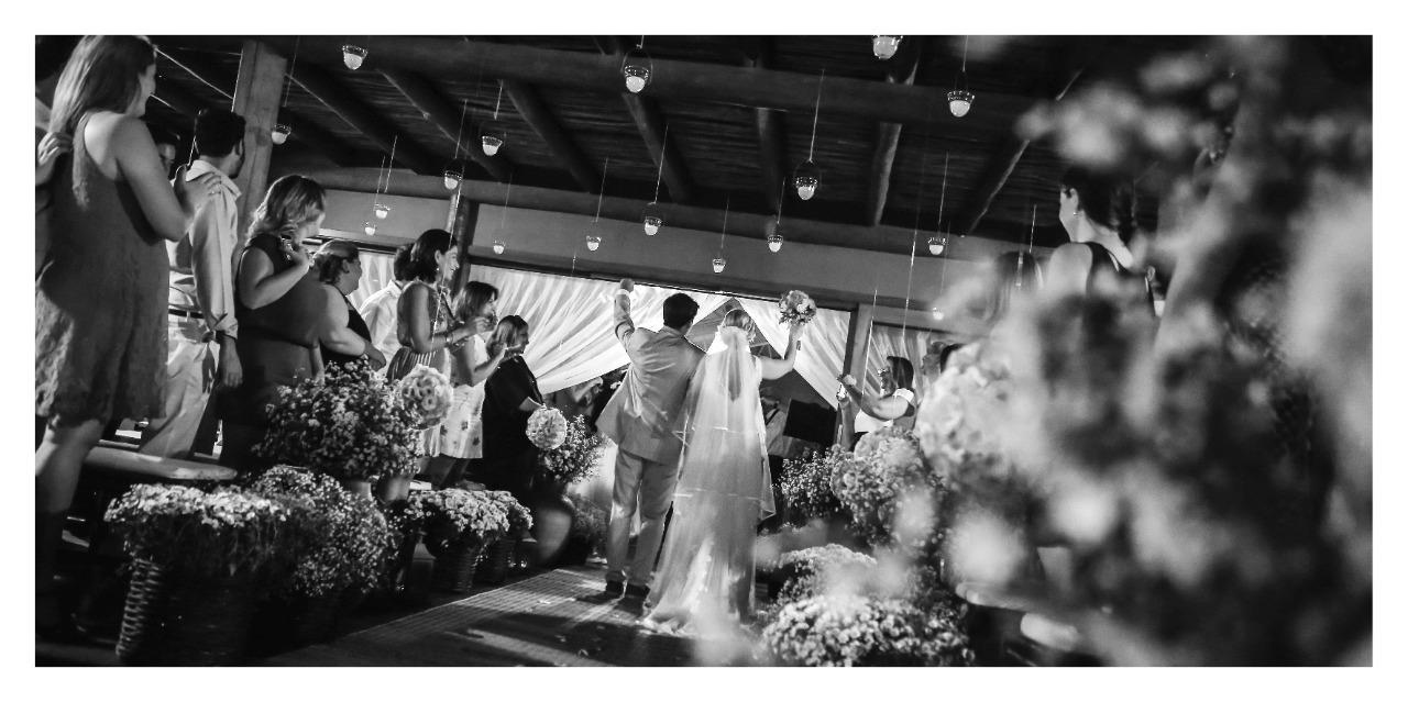 Contate Celso Vick Fotografia | Casamentos São Paulo | ABC | Brasil