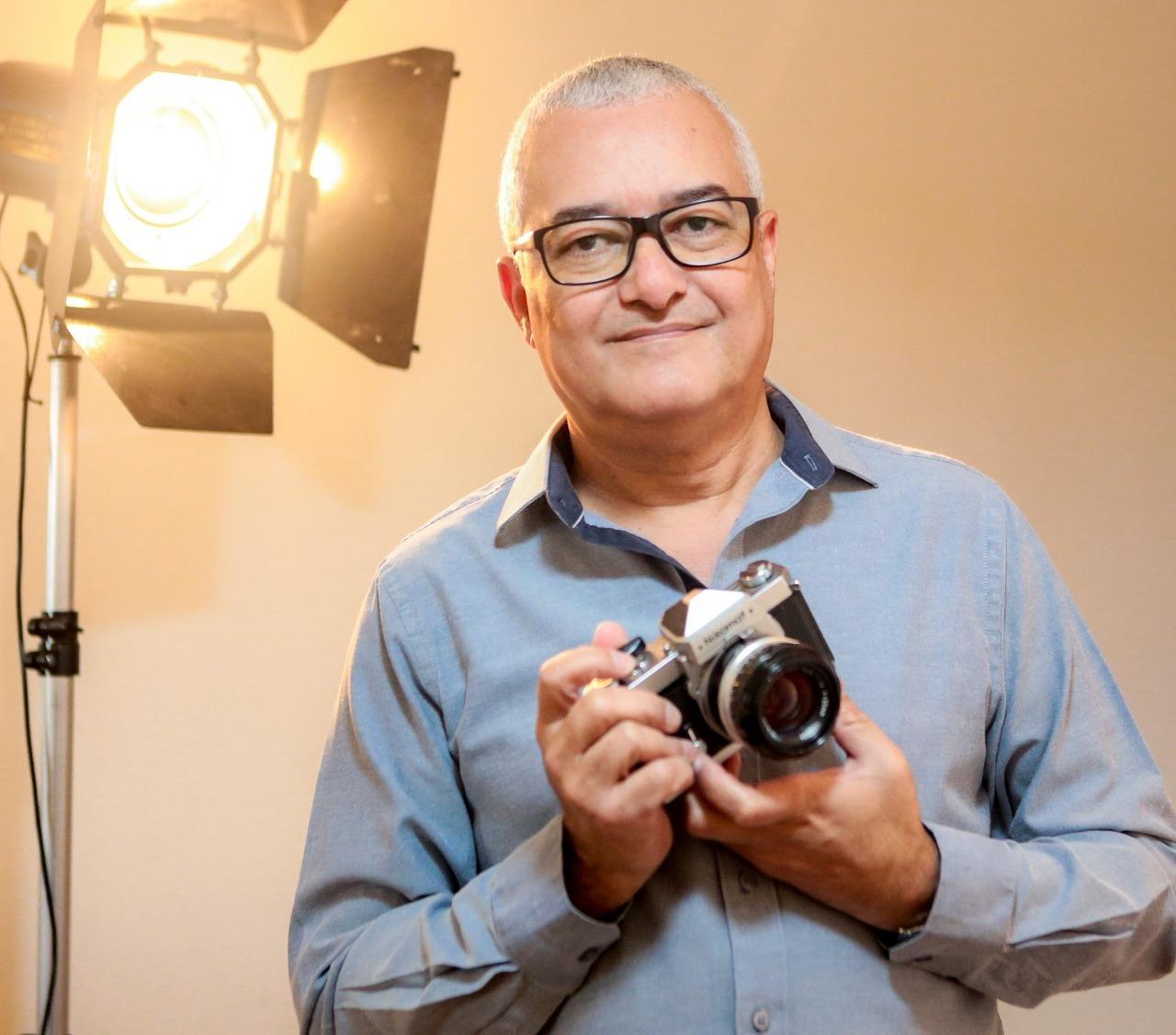 Sobre Celso Vick Fotografias Casamentos|Debutantes|Eventos|ABC|São Paulo|Brasil