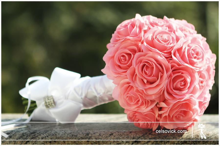 Imagem capa - Fotos de Buquê de Flores por Celso Vick