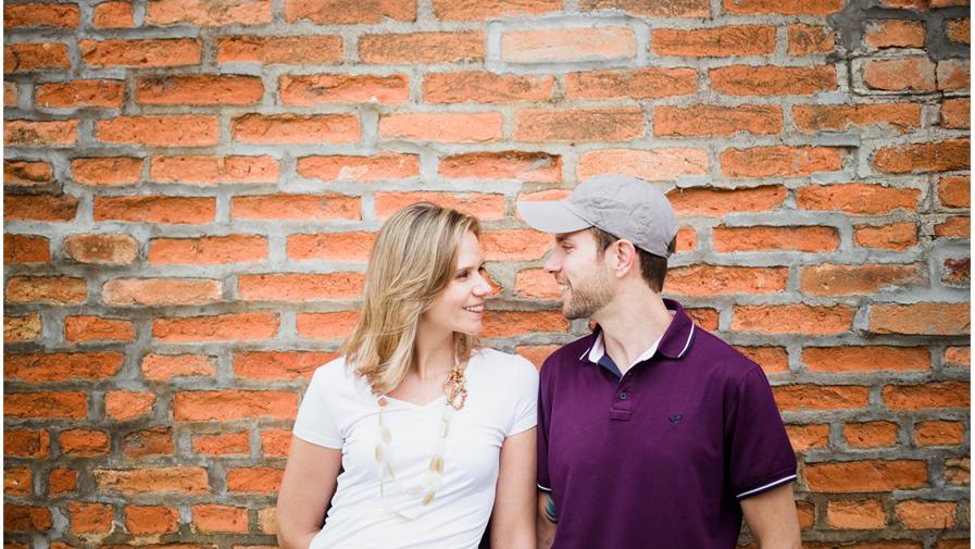 Imagem capa - Dicas | Ensaios Fotográficos Pré-Wedding | Ensaio Pré Casamento por Celso Vick Fotografia e Filme