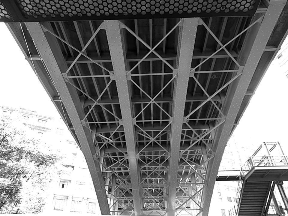 Imagem capa - Viaduto Santa Efigênia | Centro da Cidade de São Paulo por Celso Vick