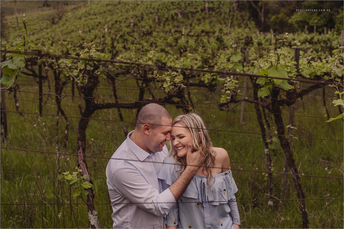 fotos de casal no vale dos vonhedos