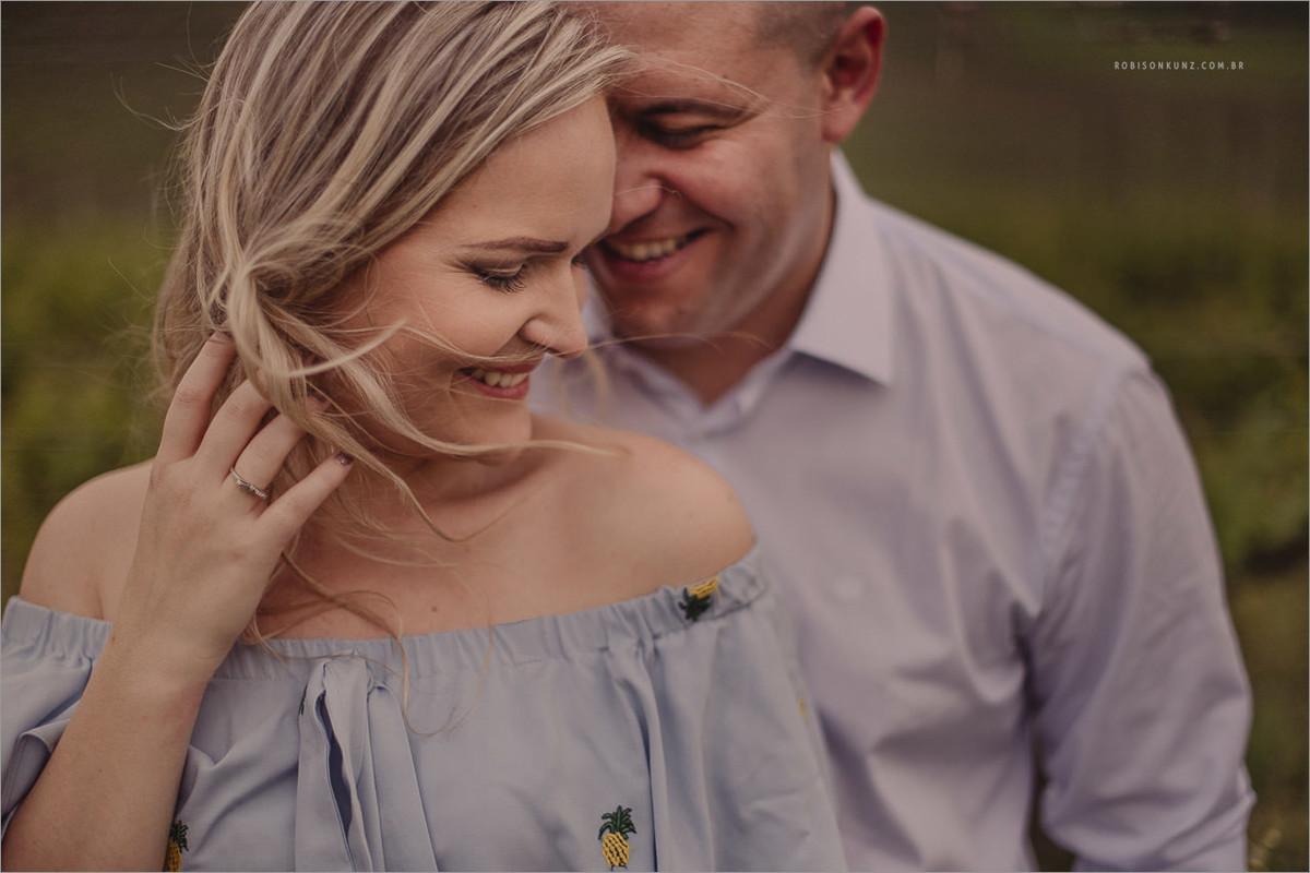 pré-casamento no vale dos vinhedos