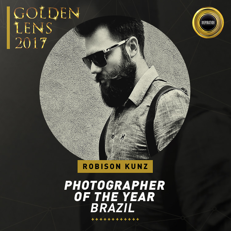 robison kunz fotografo do ano brasil