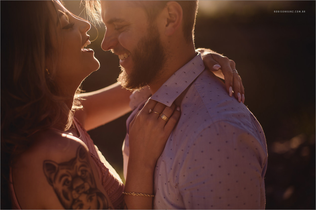 fotos de casal no por do sol
