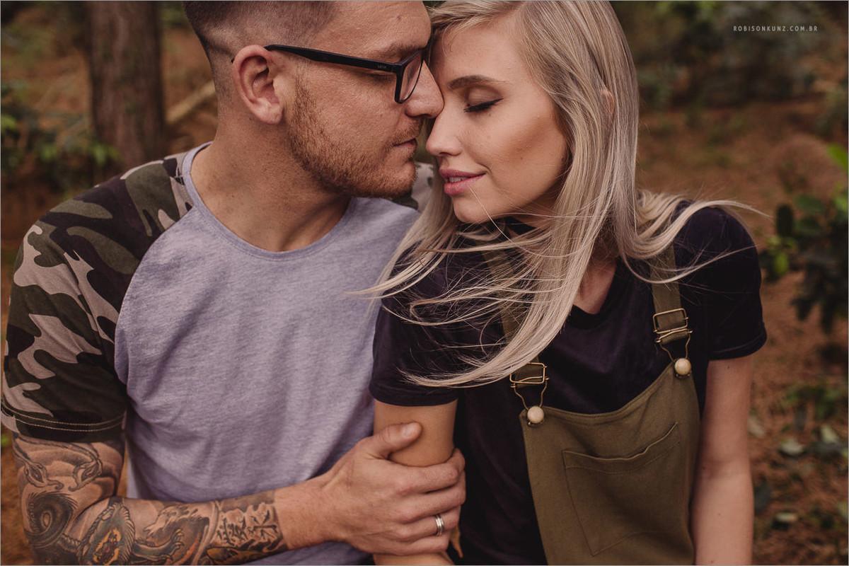 fotos de casal na serra gaucha