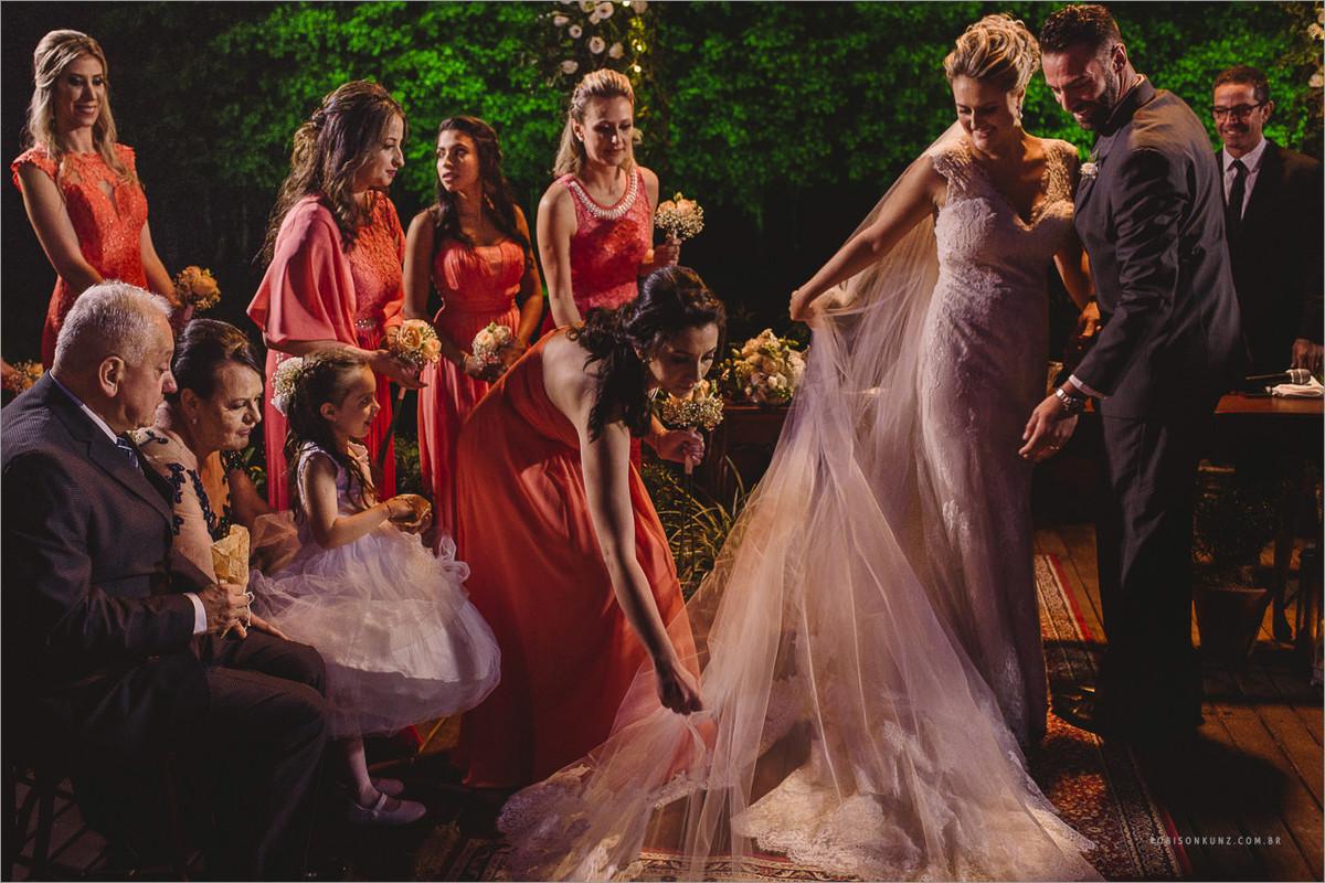 casamento Villa Antonietta