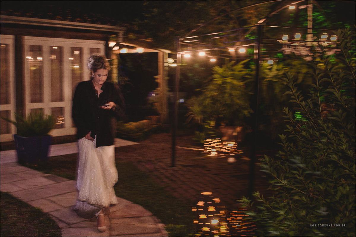 final de festa Villa Antonietta