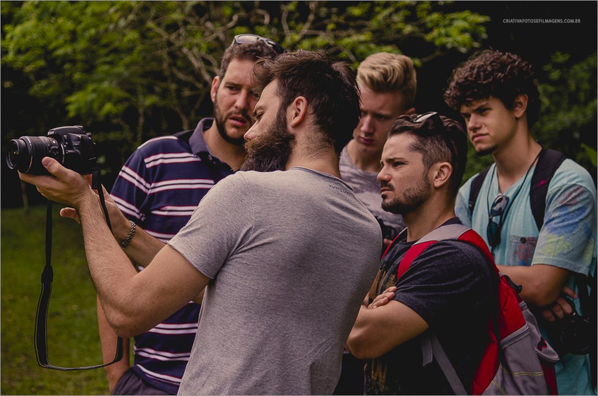 caminhada-fotografica-picada-cafe-serra-gaucha-picada-cafe-em-um-clique-caminhada-fotografia-picada-cafe-robison-kunz-aula-beneficiente-robison-kunz-curso-robison-kunz-workshop-fotografia-robison-kunz-aula-de-fotografia-de-graca