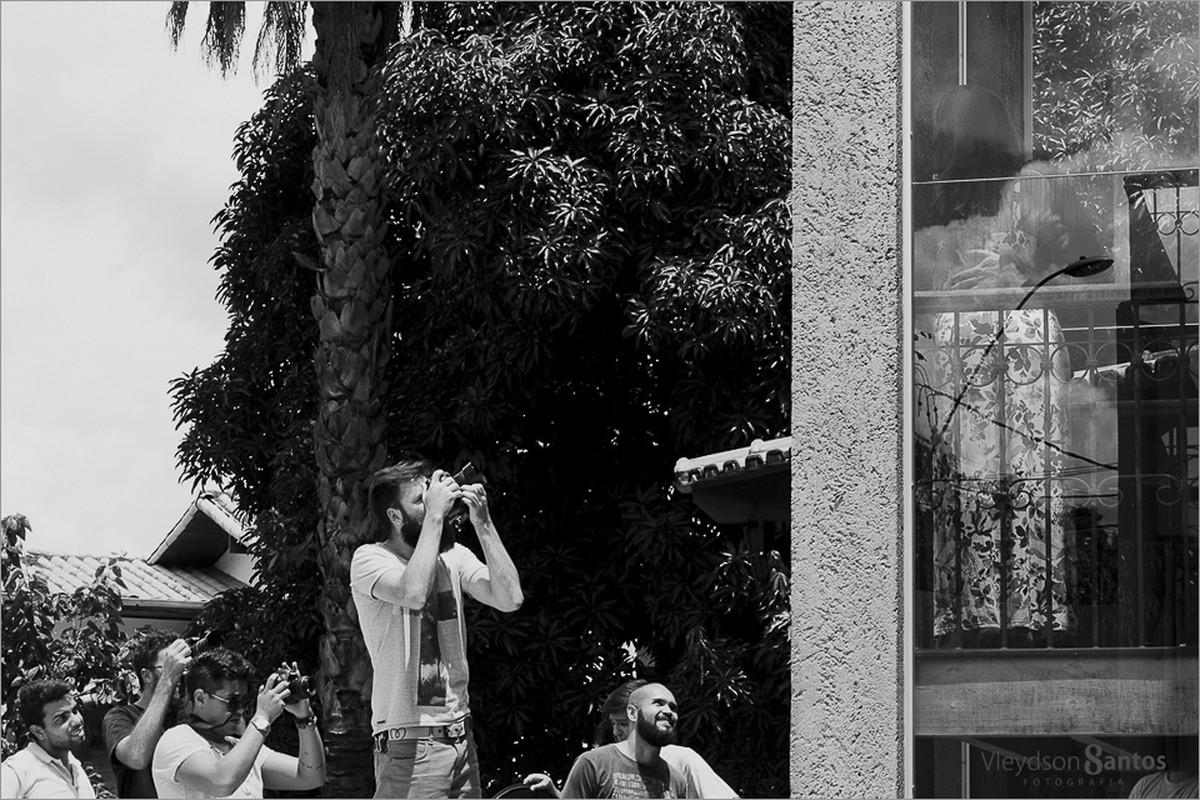 workshop-o-poder-da-autoria-sete-lagoas-workshop-sete-lagoas-lipe-borges-robison-kunz-bh-workshop-belo-horizonte-robison-kunz-workshop-belo-horizonte-curso-fotografia-sete-lagoas-curso-fotografia-robison-kunz-workshop-fotografia