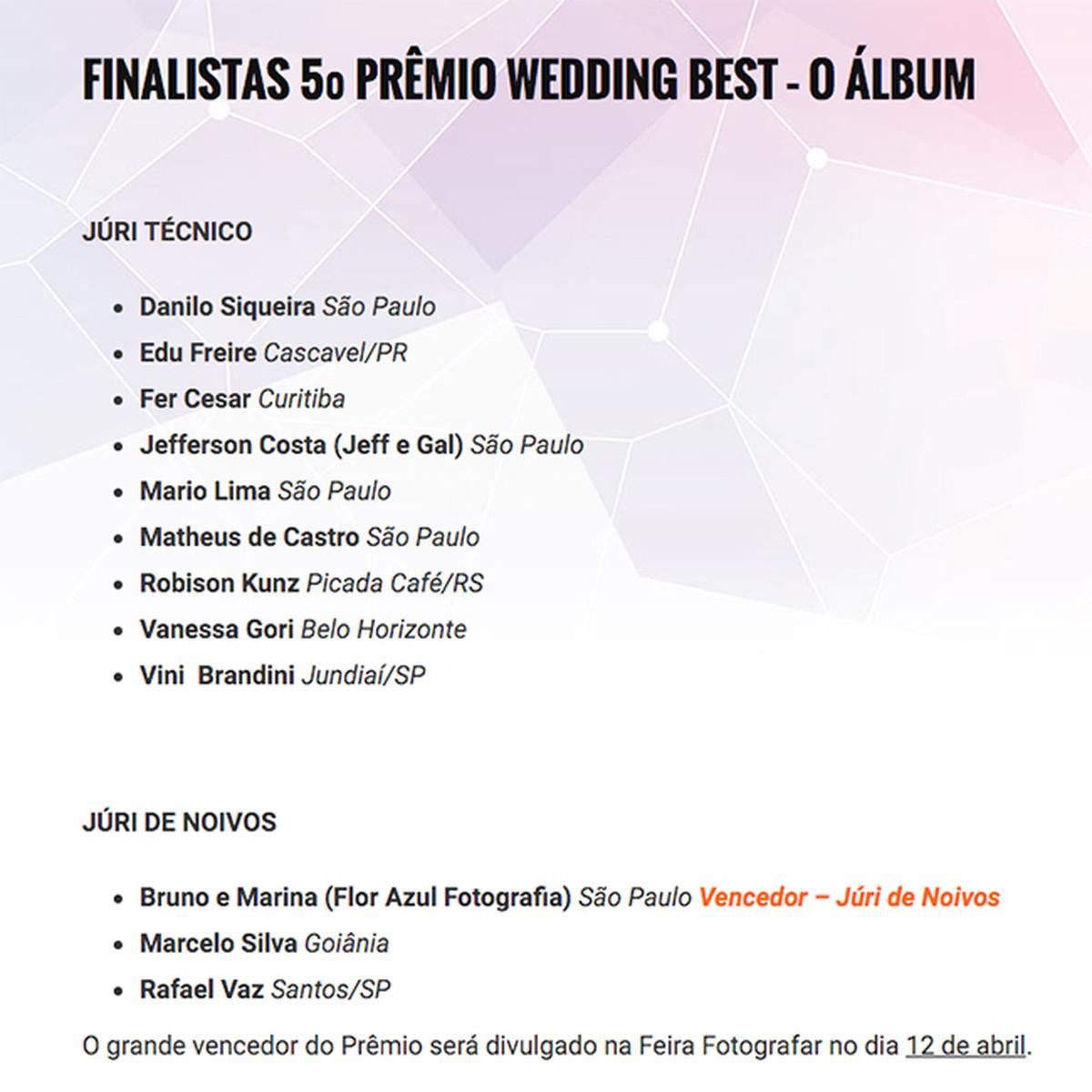 robison-kunz-finalista-wedding-best-melhor-album-de-casamento-do-brasil-robison-kunz-finalista-melhor-album-casamento-brasil
