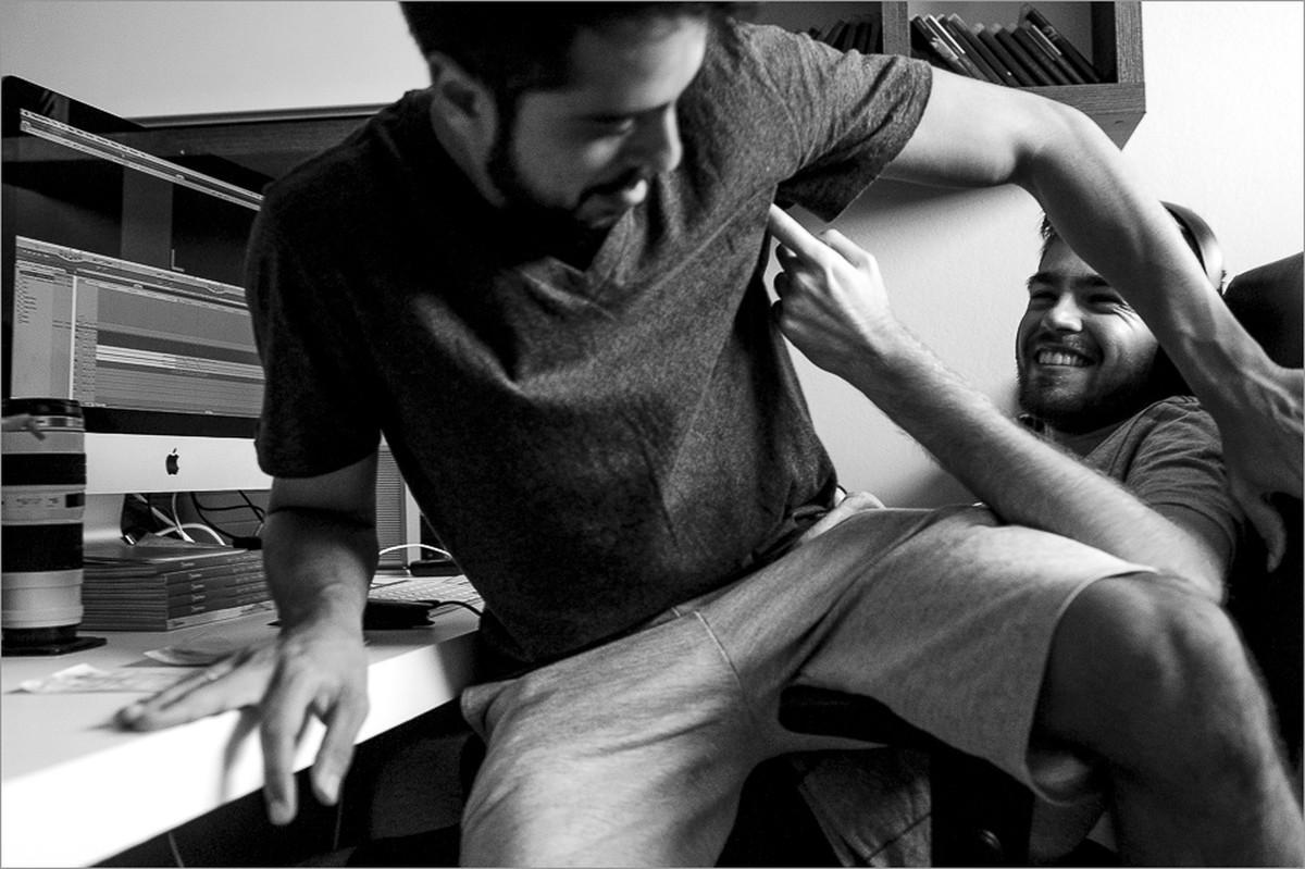 workshop-perseguindo-fotografias-verdadeiras-workshop-robison-kunz-e-nei-bernardes-workshop-de-vivencia-curso-de-fotografia-avancado-picada-cafe-serra-gaucha-fotografia-de-casamento-fotografo-casamento-rs-melhor-curso-fotografia-brasil