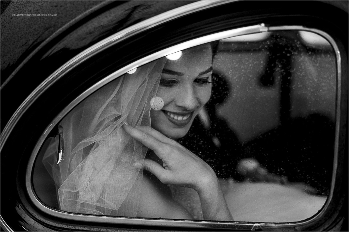 aline-e-douglas-casamento-santa-cruz-do-sul-fotografo-casamento-rs-fotos-casamento-robison-kunz-serra-gaucha-fotos-casamento-santa-cruz-do-sul-fotos-diferentes-casamento-fotos-com-emocao-casamento-fotografia-casamento-rs