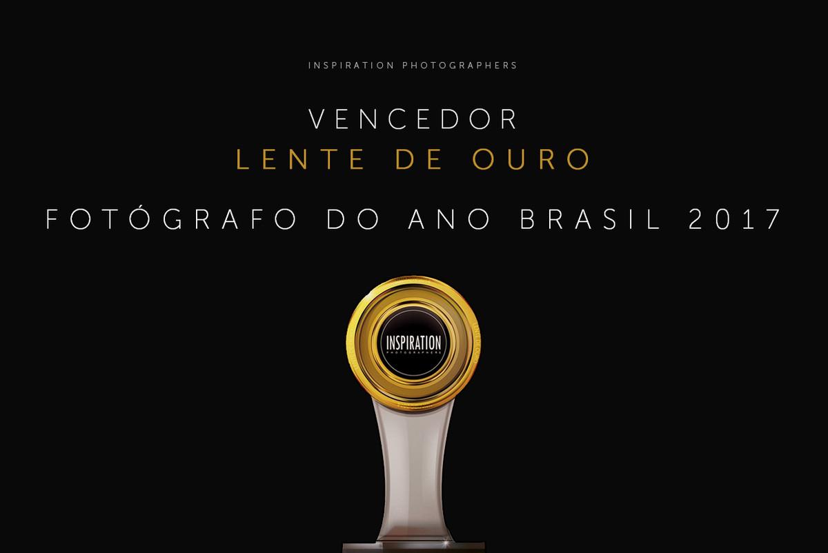 melhor fotografo do brasil 2017