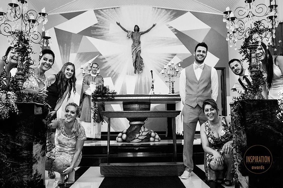 inspiration-photographers-round-09-robison-kunz-sergio-nogueira-robison-kunz-fotografo-premiado-casamento-rs-fotos-premiadas-casamento-robison-kunz-fotografo-premiado-fotos-diferentes-casamento-serra-gaucha-picada-cafe