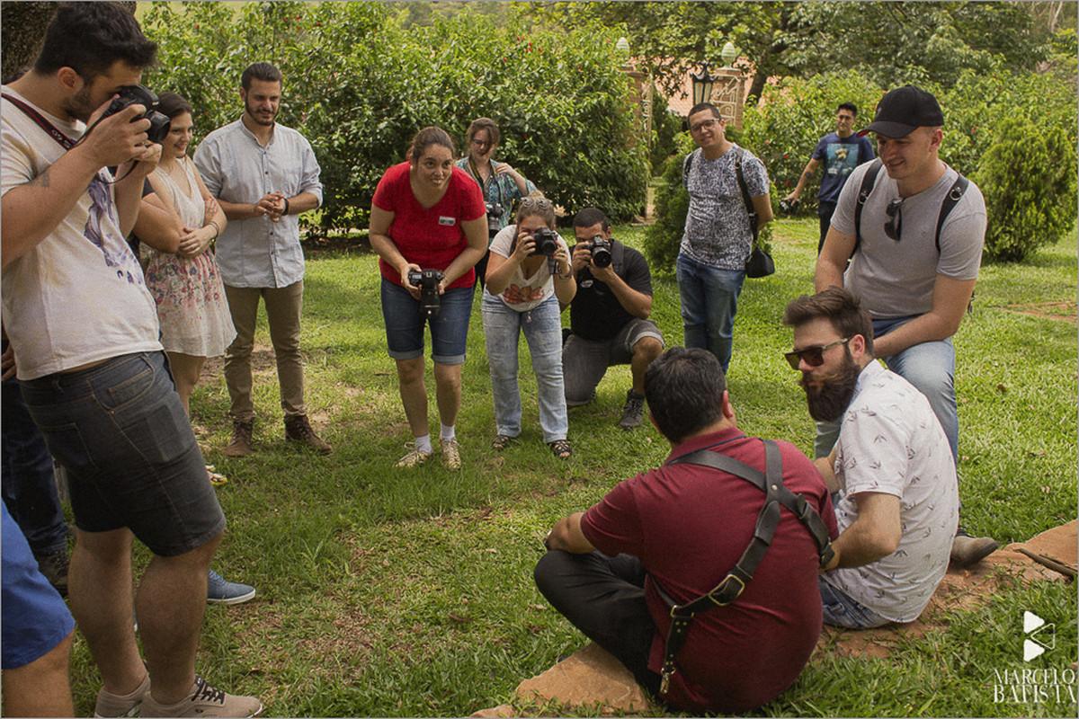 workshop-o-poder-da-autoria-sao-carlos-sp-workshop-com-robison-kunz-o-poder-da-autoria-workshop-curso-fotografia-aula-de-fotografia-fotos-diferentes-workshop-fotografia-casamento-curso-direcao-workshop-sao-paulo-aula-fotografia-sp