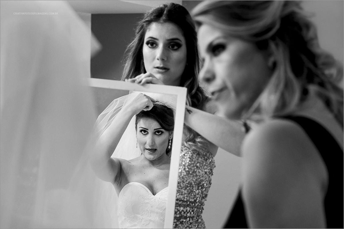 caroline-e-ramon-casamento-nh-casamento-rs-fotografo-casamento-rs-novo-hamburgo-casamento-novo-hamburgo-fotos-de-casamento-robison-kunz-fotos-diferentes-de-casamento-fotos-com-emocao-fotos-espontaneas-casamento-igreja-piedade-nh