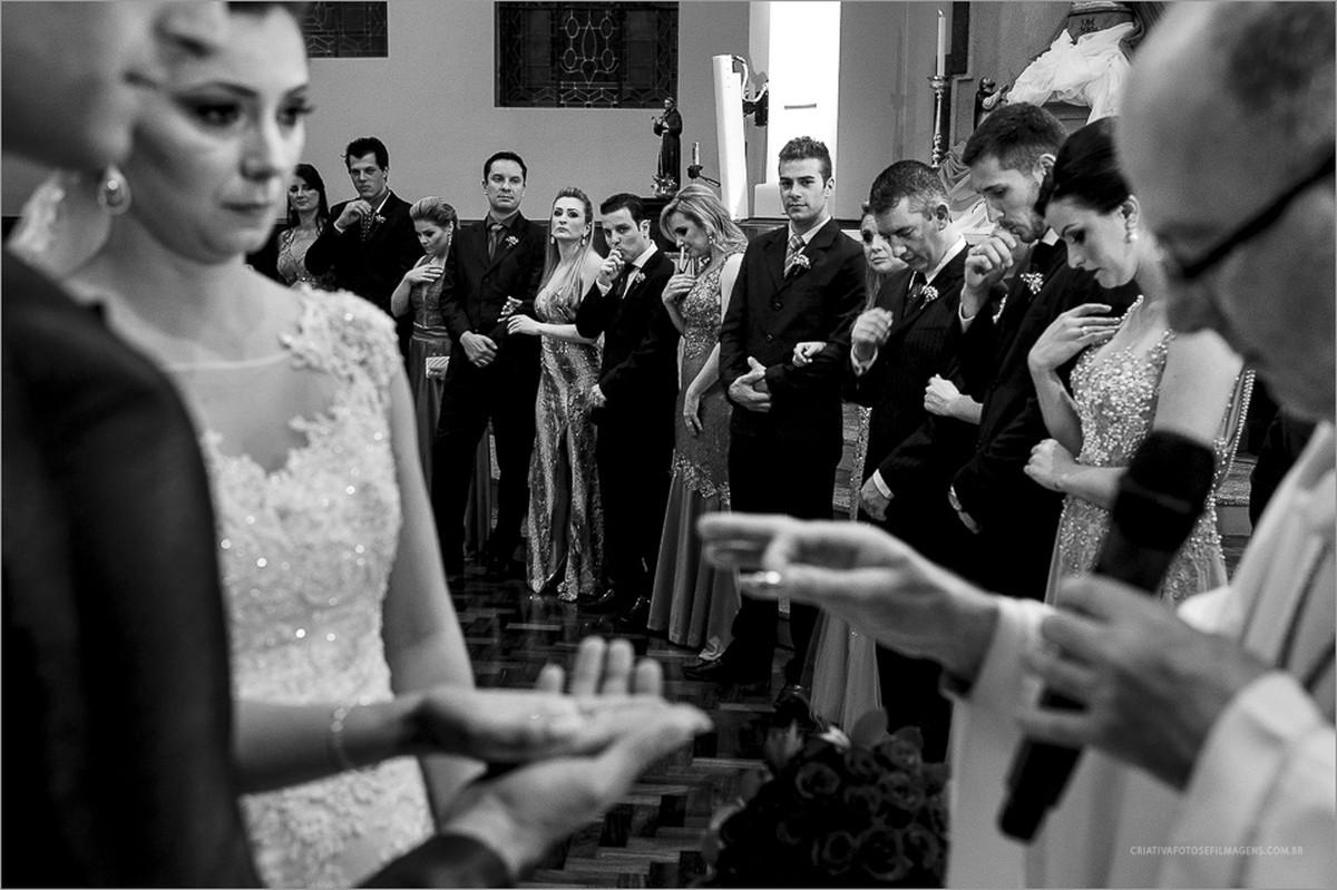 eliane-e-gustavo-casamento-fotografo-casamento-rs-serra-gaucha-caxias-do-sul-casamento-rs-casamento-caxias-do-sul-robison-kunz-fotos-casamento-fotos-diferentes-casamento-fotos-espontaneas-casamento-fotos-diferentes-casamento