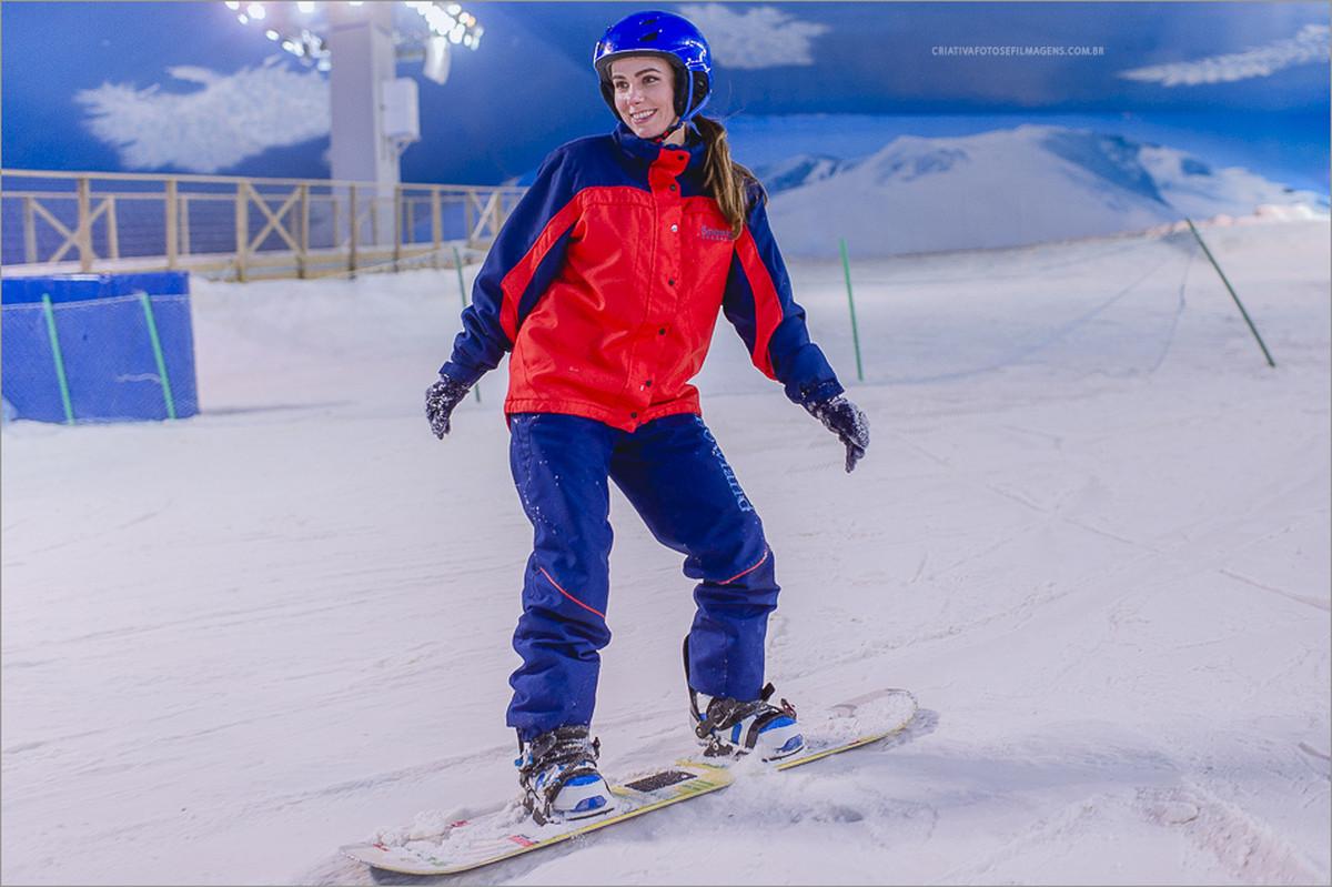 snowland-viva-a-neve-snowland-gramado-parque-de-neve-gramado-robison-kunz-serra-gaucha-fotografo-robison-kunz-fotografia-publicitaria-gramado-parque-de-neve-fotos-publicitarias-snowland-snowland-gramado-criativa-fotos-e-filmagens