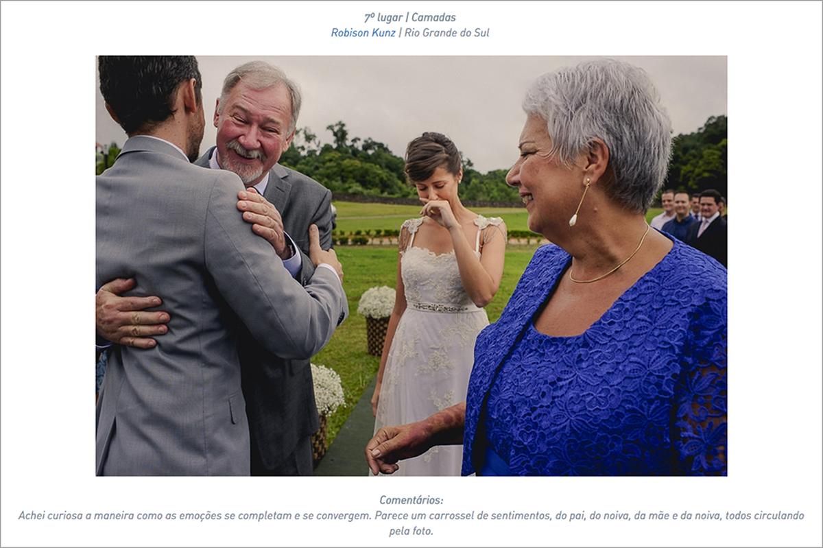 Robison-Kunz-fotos-premiadas-casametno-fotografo-premiado-casamento-fotografia-rs-fine-art-fotos-premiadas-picada-café-fotografia-casamento-rs-fotografo-mais-premiado-rs-fotografo-casamento-premiado-fotos-casamento-diferentes