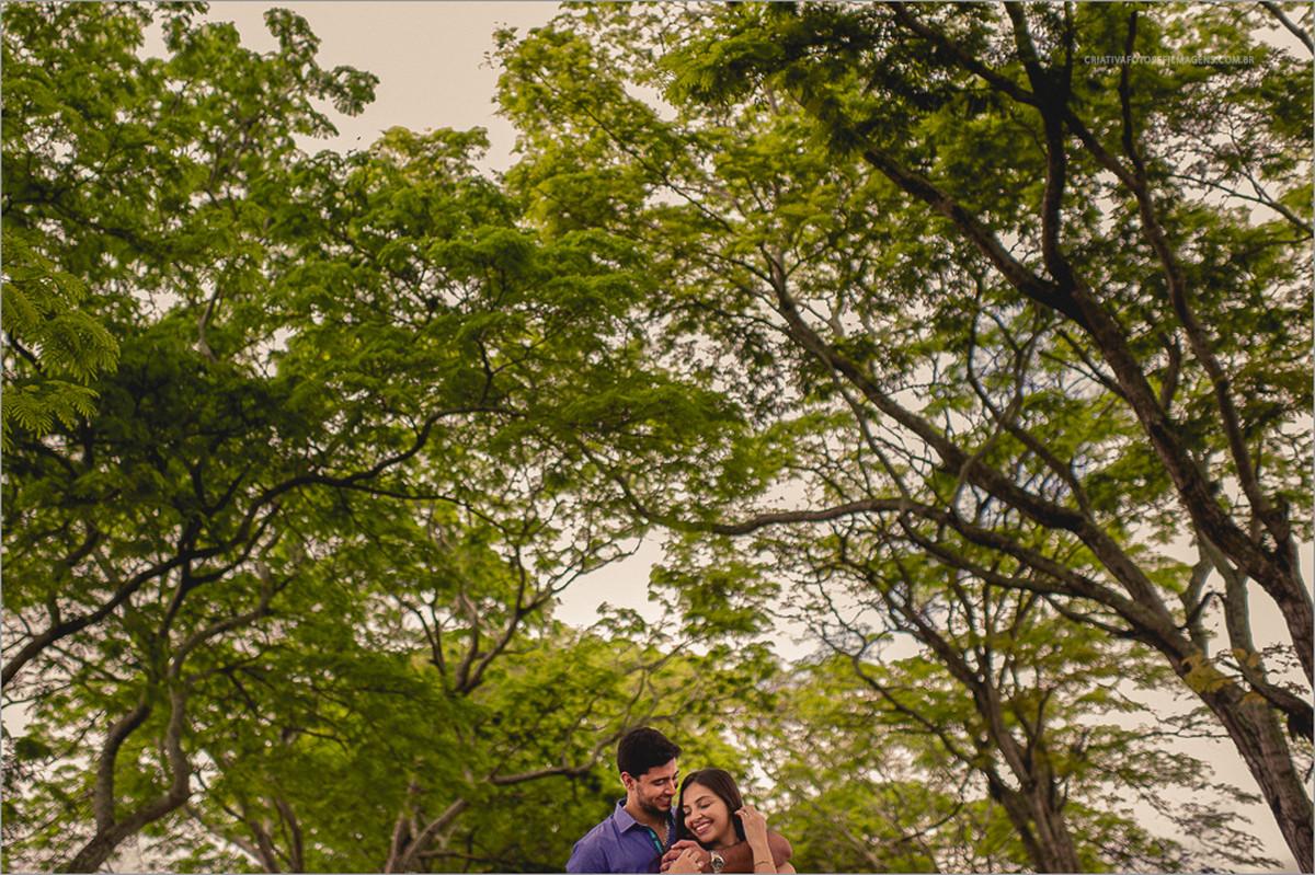 workshop-o-poder-da-autoria-campos-dos-goytacazes-campos-dos-goytacazes-rj-workshop-fotografia-curso-fotografia-casamento-rj-worksho-no-rio-de-janeiro-rio-de-janeiro-robison-kunz-workshop-com-robison-kunz-diomarcelo-peçanha-casais